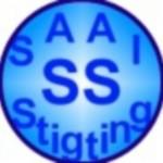 SAAI Stigting